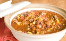 Mexican Stew Pic